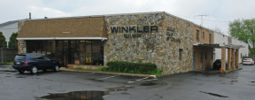 2280 Union Blvd, Bay Shore Industrial/Retail Property For Sale Or Lease