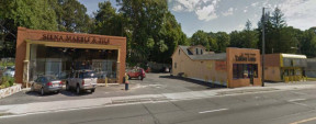 230, 240, 250 Jericho Tpke, Huntington Station Retail-Development Property For Sale Or Lease
