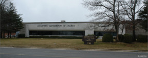 230 Adams Ave, Hauppauge Industrial Property For Sale Or Lease