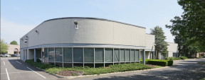 230 Sea Ln, Farmingdale Office Space For Lease