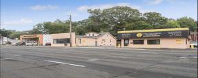 230-250 Jericho Tpke, Huntington Station Retail Property For Sale Or Lease