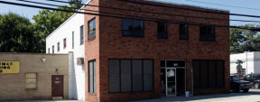 231 Broadway, Huntington Industrial/Retail Property For Sale