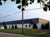 24 Aero Rd, Bohemia Industrial Space For Lease
