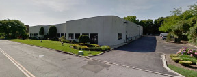 24 Seaview Blvd, Port Washington Industrial Space For Lease