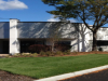 240 Crossways Park Dr W, Woodbury Office/Industrial Space For Sublease