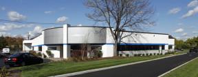 240-246 Crossways Park Dr W, Woodbury Office/Flex Property For Sale