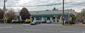 2402 Ocean Ave, Ronkonkoma Industrial/Investment Property For Sale