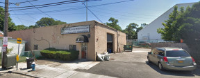 241 Mill St, Lawrence Industrial Property For Sale