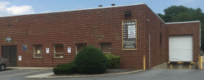 241 N Fehr Way, Bay Shore Industrial Space For Lease