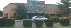 25 Austin Blvd, Commack Industrial Space For Lease