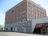 250 Fulton Ave, Hempstead Office Space For Lease