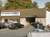 250 Grand Blvd, Westbury Retail Property For Sale