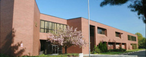 250 Miller Pl, Hicksville Office Space For Lease
