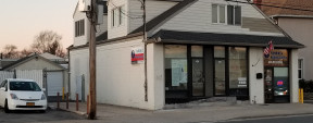 250 W Montauk Hwy, Lindenhurst Retail-Office Property For Sale