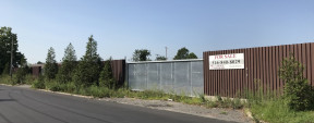 26 Cleveland Ave, Bay Shore Industrial-Land For Sale