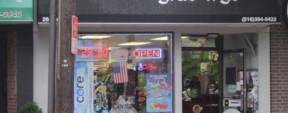 26 Main St, Port Washington Retail Property For Sale