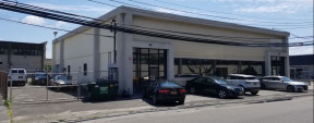 26-32 Bond St, Westbury Office Property For Sale Or Lease