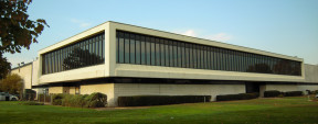 260 Spagnoli Rd, Melville Industrial Space For Lease