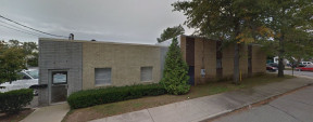 262 Suburban Ave, Deer Park Industrial Space For Lease