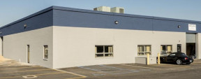 265-285 Robbins Ln, Syosset Industrial Space For Lease