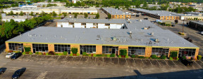268 Newtown Rd, Plainview Industrial Space For Lease