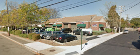 269 Eastern Pkwy, Farmingdale Industrial Space For Lease