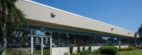 270 Duffy Ave, Hicksville Office/Industrial Space For Lease