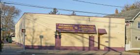 281 Clinton St, Hempstead Flex Property For Sale