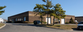 281 Skip Ln, Bay Shore Industrial Space For Lease