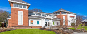 2845 Middle Country Rd, Lake Grove Retail-Office Property For Sale