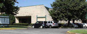 285 Knickerbocker Ave, Bohemia Industrial Space For Lease