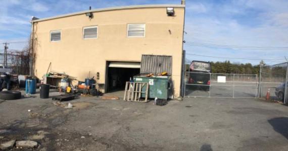 286 Rte 109, Farmingdale Ind/Investment Property For Sale
