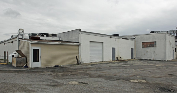 290-300 Rte 109, Farmingdale Industrial Space For Lease