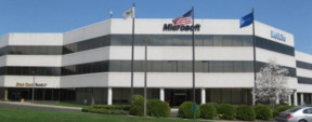 2929 Expressway Dr N, Islandia Office Space For Sublease