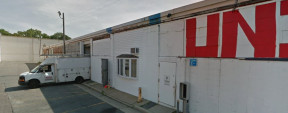 293 Peninsula Blvd, Hempstead Industrial Space For Lease