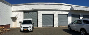 298 Grumman Rd W, Bethpage Industrial Space For Lease
