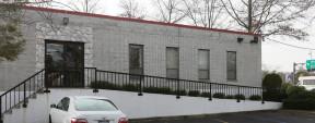 299 Ronkonkoma Ave, Ronkonkoma Office Property For Sale