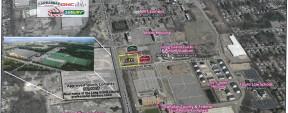 3 Belt Dr, Central Islip Retail Property For Sale