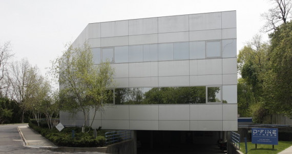 3 Expressway Plz, Roslyn Heights Office Space For Lease