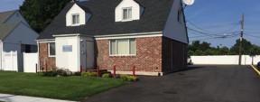 3 Lester Pl, Plainview Office Property For Sale