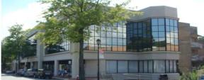 3 School St, Glen Cove Office Condo For Sale