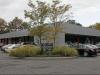 3 Technology Dr, East Setauket Medical Office Space For Lease