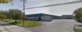 30 Aero Rd, Bohemia Industrial Space For Lease