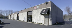 30 Doyle St, Saint James Industrial Property For Sale
