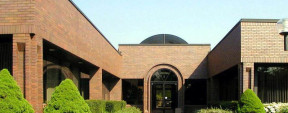 30 Jericho Executive Plz, Jericho Office Space For Lease