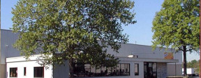 300 Michael Dr, Syosset Industrial Space For Lease