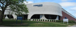 300 Oser Ave, Hauppauge Industrial Space For Lease