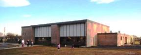 300 Park Ave, Deer Park School Space For Lease