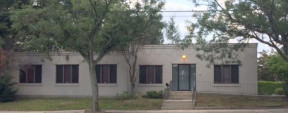 300 W Old Country Rd, Hicksville Office Property For Sale Or Lease