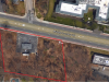 3000 Middle Country Rd, Lake Grove Industrial-Land For Sale Or Lease